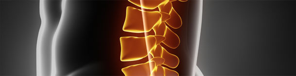 minimally invasive back surgery dfw